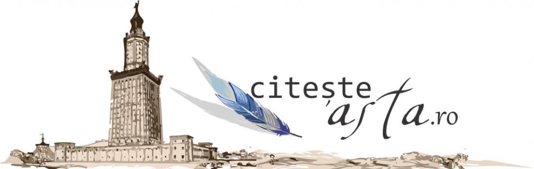 CitesteAsta