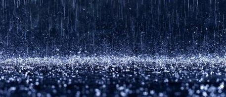 Ploaia de Valentina Musat
