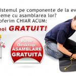 evoMAG - cupoane, vouchere, oferte speciale,reduceri, promotii