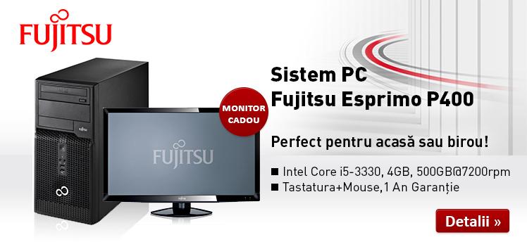 Banner-Main-Sistem-PC-Fujitsu-Esprimo-P400-(748x344)
