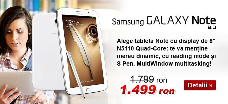 Tableta-Samsung-Galaxy-Note-8-GT-N5110-V2_Main