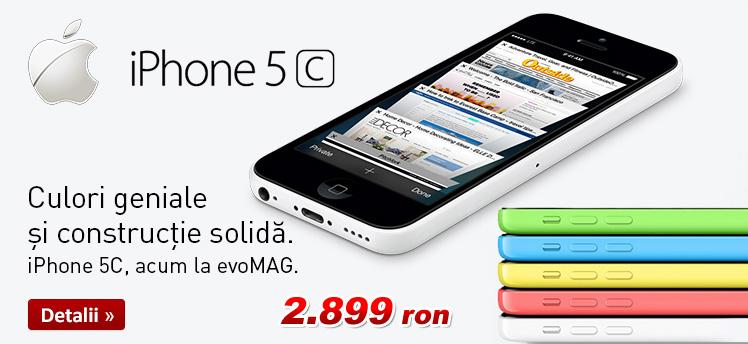 iPhone-5C-evoMAG