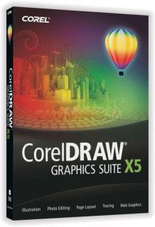 CorelDRAW_Graphics_Suite 11%