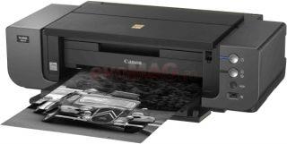 PIXMA Pro9500 Mark II.jpg.320