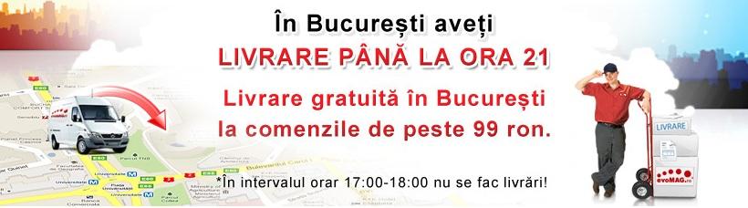 Black Friday La Evomag Cupoane Oferte Speciale Reduceri