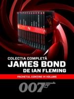 Lames Bond