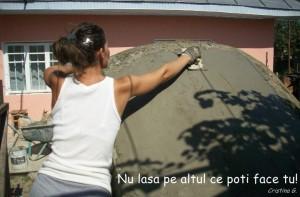 Cristina G. citat