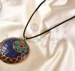 bijuterii hand-made