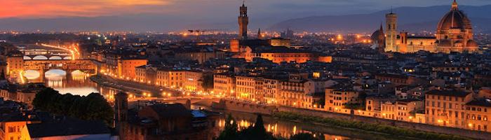De-aș fi - Florentina Danu