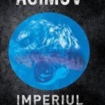 asimov - imperiul