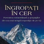 ingropati in cer