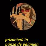 prizoniera