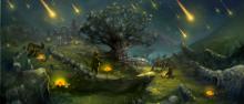 Asezarile Domnului - Luminita Cojoaca