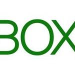 Xbox ONE la evoMag Editie Day 1 Black Box + Joc Forza 5 - Oferta Speciala, Reduceri, Cupoane, Vouchere, Discounturi