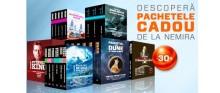 Nemira - cupoane, vouchere, oferte speciale, reduceri, promotii, discounturi
