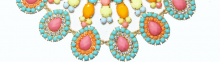 bijuterii handmade ieftine - margele pandora